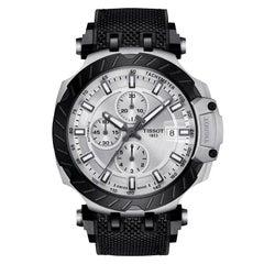 Tissot T-Race Automatic Chronograph Men's Watch T1154272703100