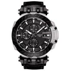 Tissot T-Race Automatic Chronograph Men's Watch T1154272706100