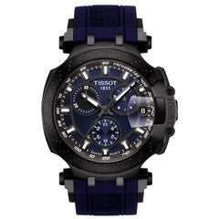 Tissot T-Race Chronograph Men's Watch T1154173704100