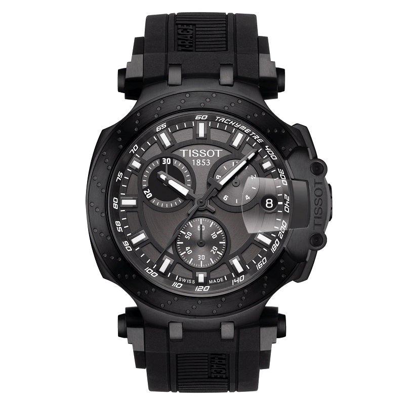 Tissot T-Race Chronograph Men's Watch T1154173706103