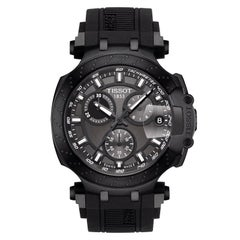 Tissot T-Race Chronograph Men's Watch T1154173706103