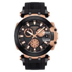 Tissot T-Race Chronograph Men's Watch T1154173705100