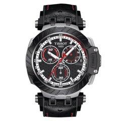 Tissot T-Race MotoGP Chronograph 2021 Limited Edition Watch T1154172705101