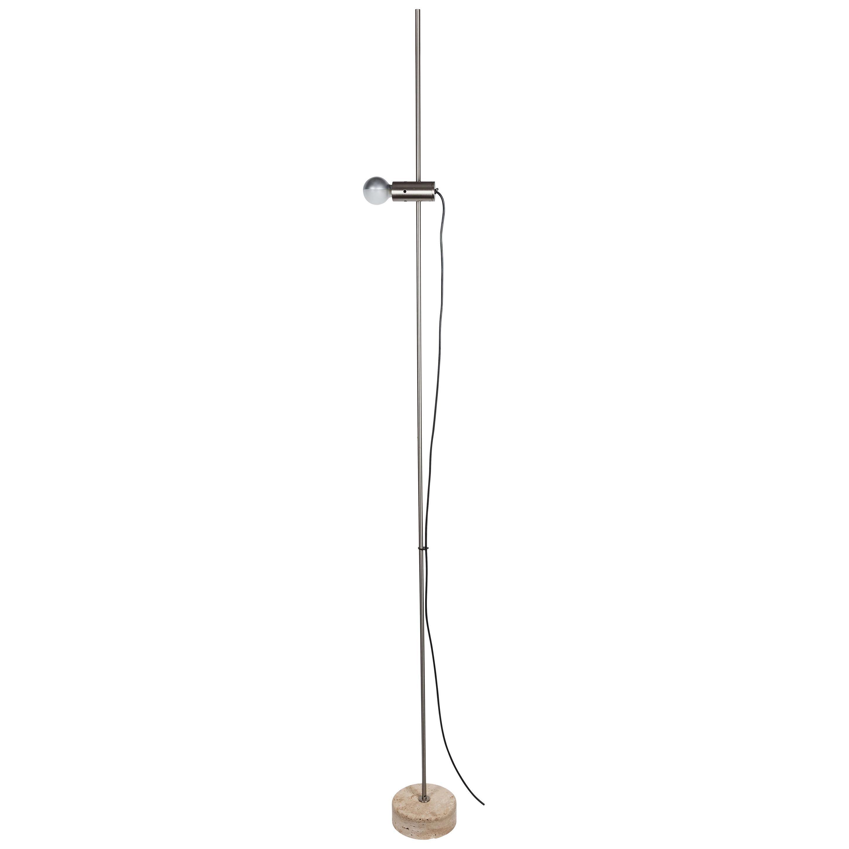 Tito Agnoli '387' Floor Lamp for Oluce
