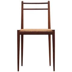 Tito Agnoli Chair