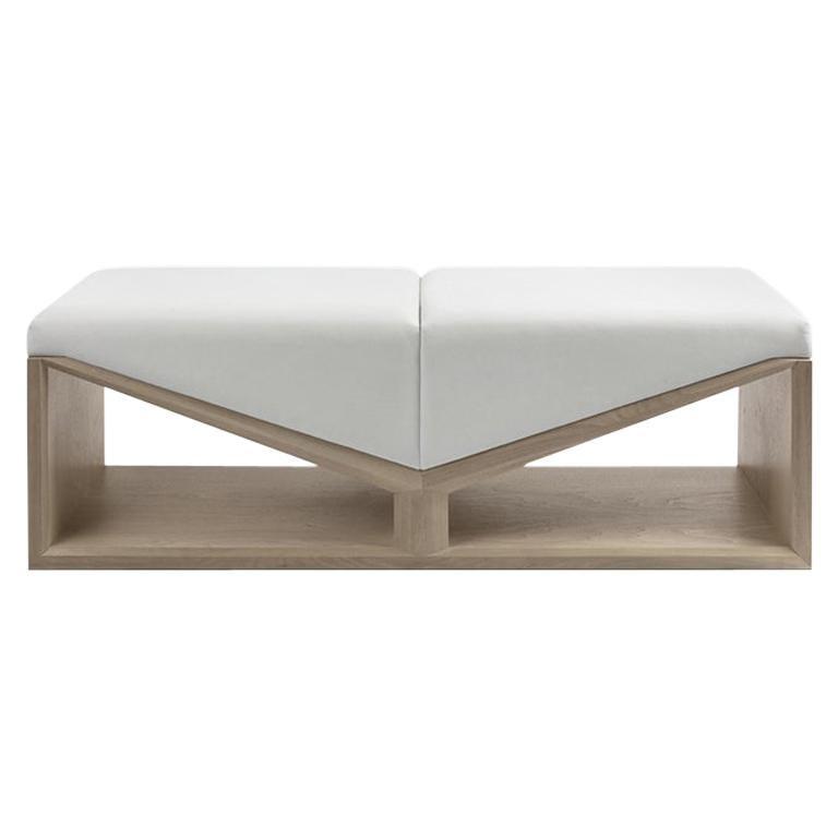 Tivoli Bench