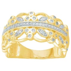 TJD Wedding Rings