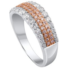 TJD Engagement Rings