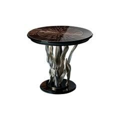 'Tobacco' Limited Edition Coffee Table from Egli Design