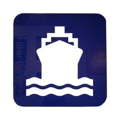 """""""Cruise Ship"""""""