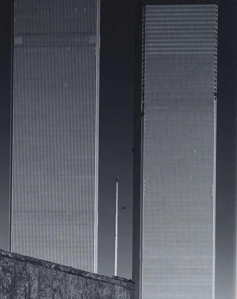 World Trade Center #5 For Sale 3