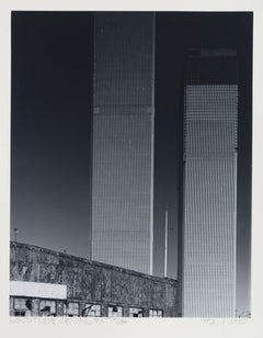 World Trade Center #5