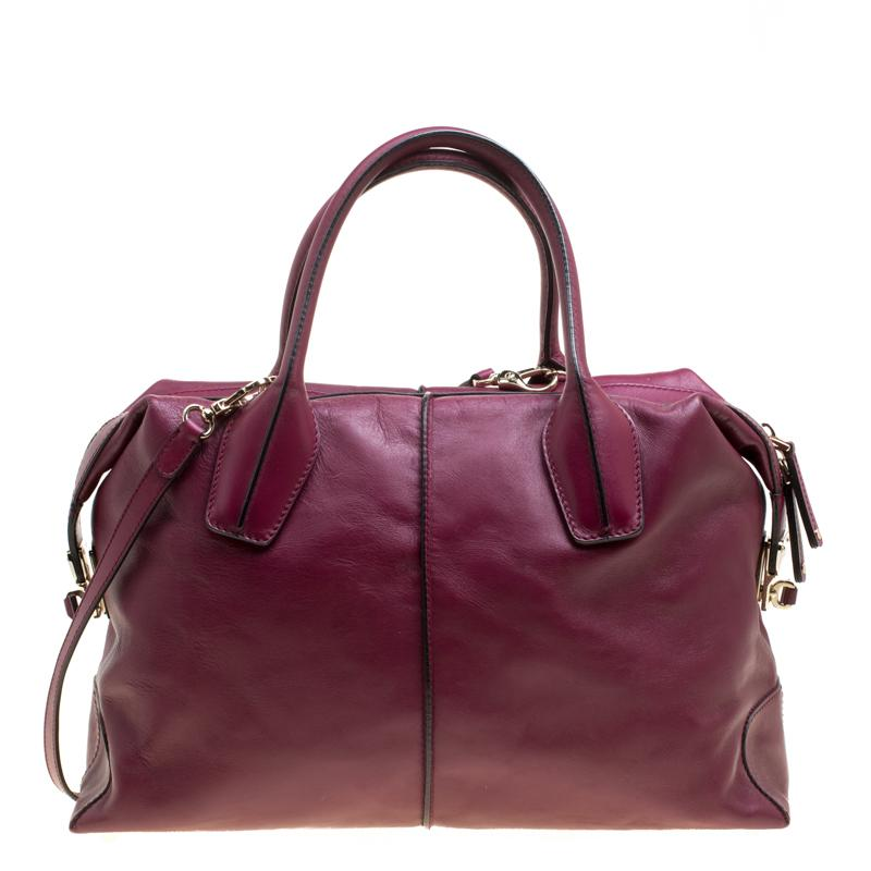 To acquire Military tods bag collection pictures trends