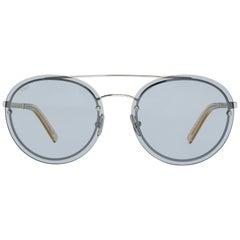 Tod's Mint Women Blue Sunglasses TO0247 6018E 60-16-140 mm