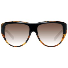 Tod's Mint Women Brown Sunglasses TO0226 5605F 56-16-150 mm