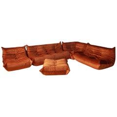 Ligne Roset Eetkamerstoel Calin.Ligne Roset Furniture 370 For Sale At 1stdibs
