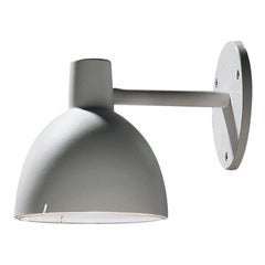Toldbod 6.1 Wall Lamp