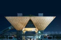 Nihon Noir Tokyo - Modern Architecture