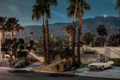 Tom Blachford Mid Century Modern Architecture Classic Mercedes