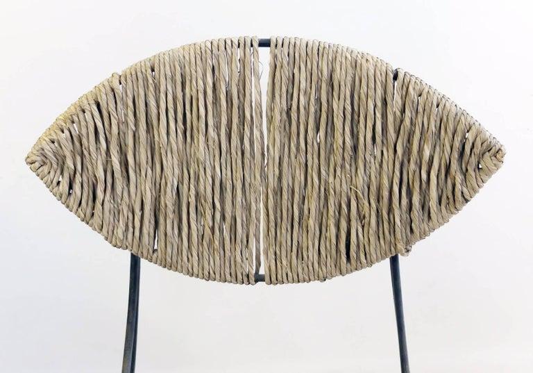 Post-Modern Tom Dixon Armchair,