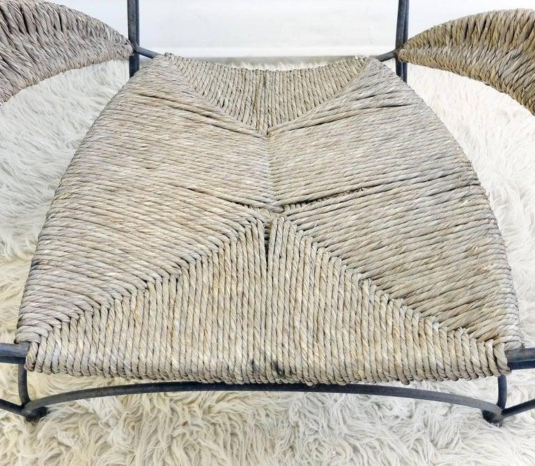 Tom Dixon Armchair,
