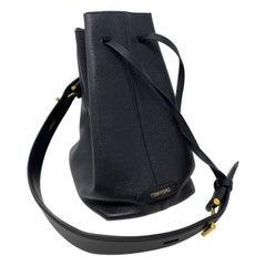 Tom Ford Black Bag