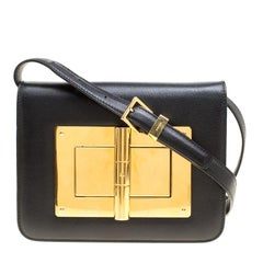 Tom Ford Crossbody Bags and Messenger Bags