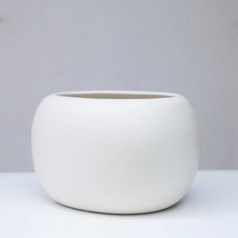 Mid-Century Modern Tom Ford Ceramic Bowl for Gucci, 1994 For Sale