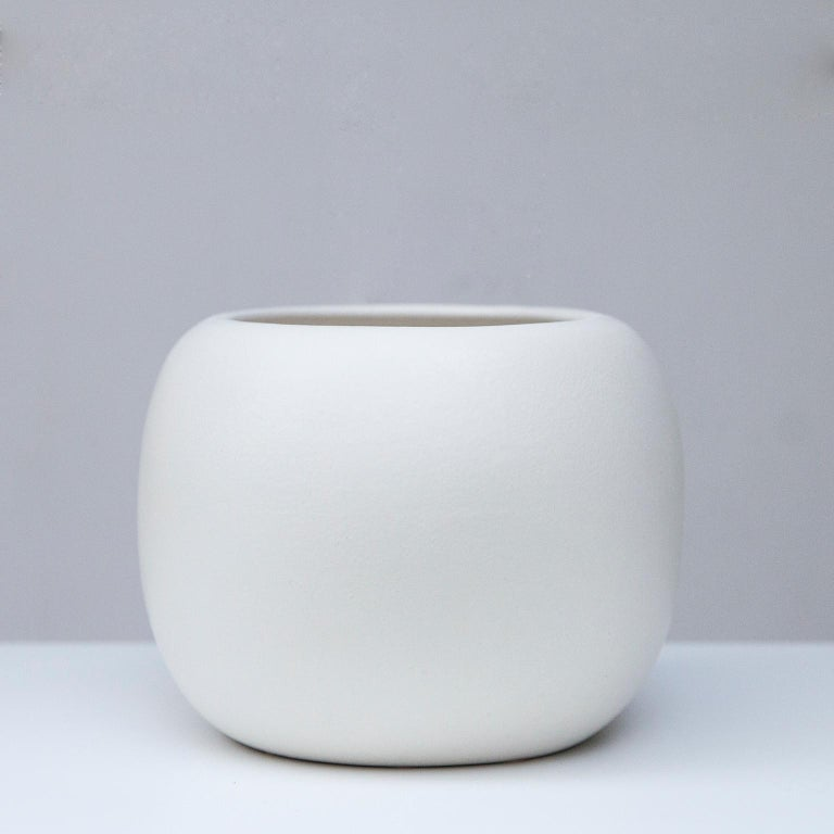 Tom Ford Ceramic Bowl for Gucci, 1994 In Excellent Condition For Sale In Munich, DE