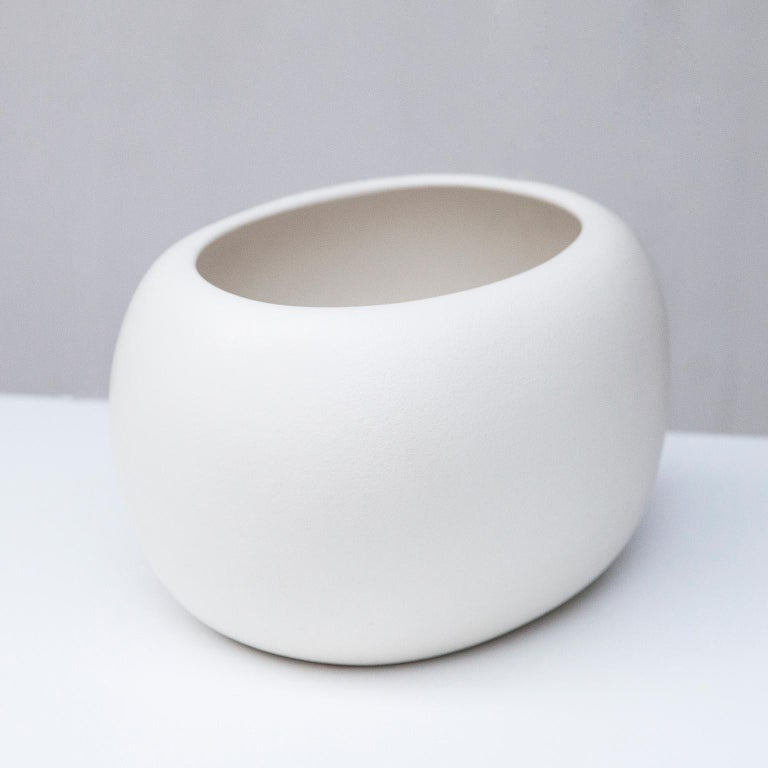 Tom Ford Ceramic Bowl for Gucci, 1994 For Sale 1