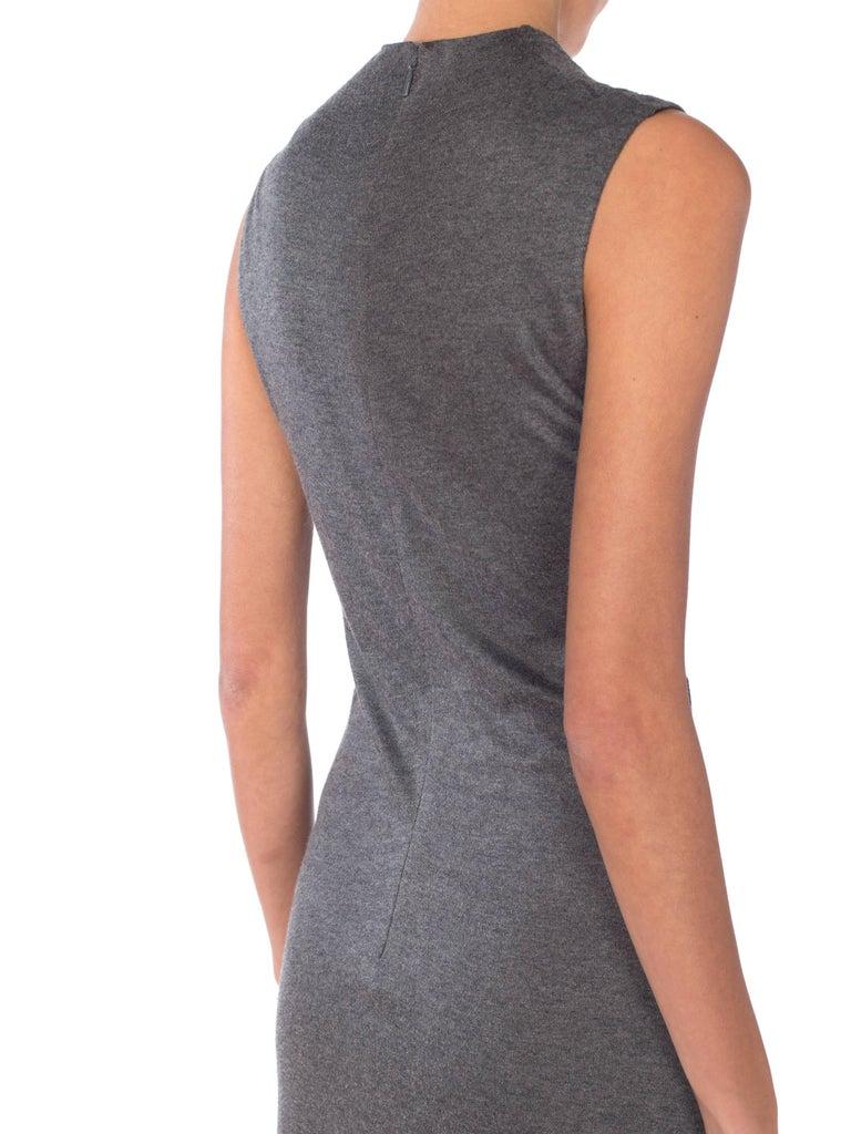 Tom Ford Gucci Minimalist Dress For Sale 6