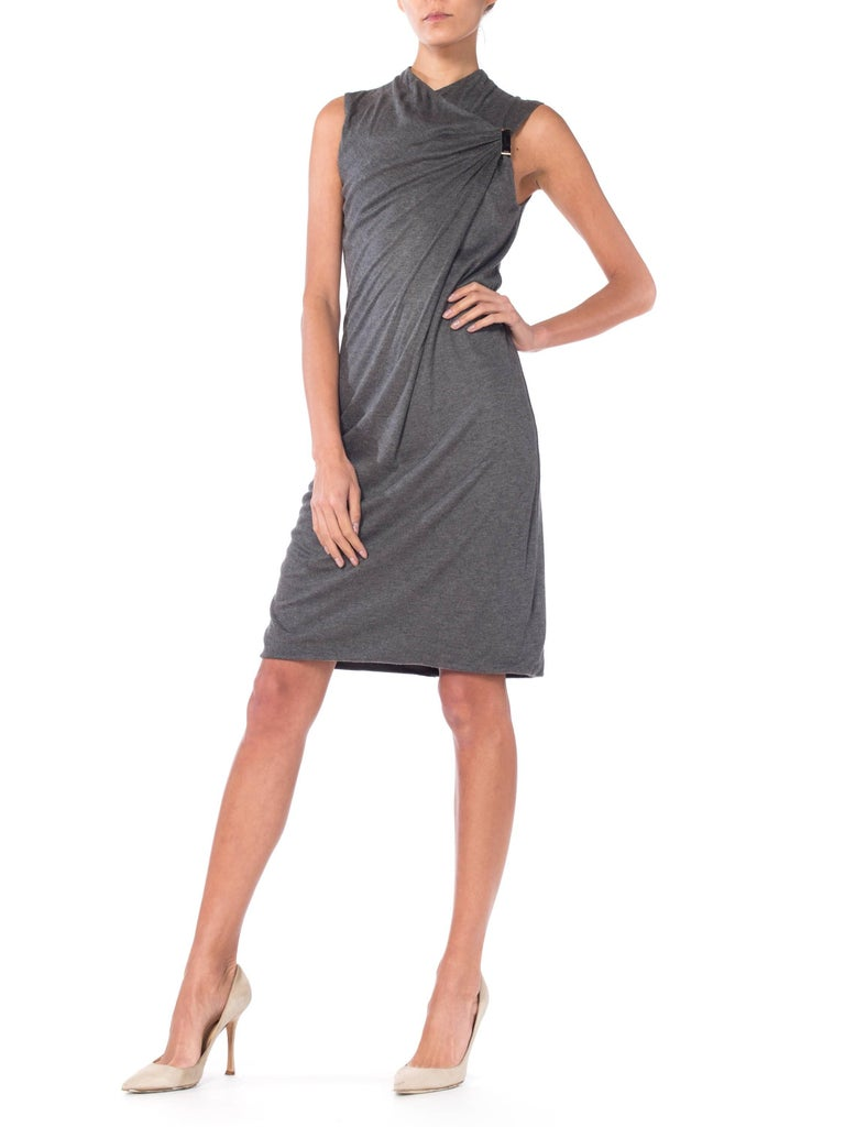 Women's Tom Ford Gucci Minimalist Dress For Sale