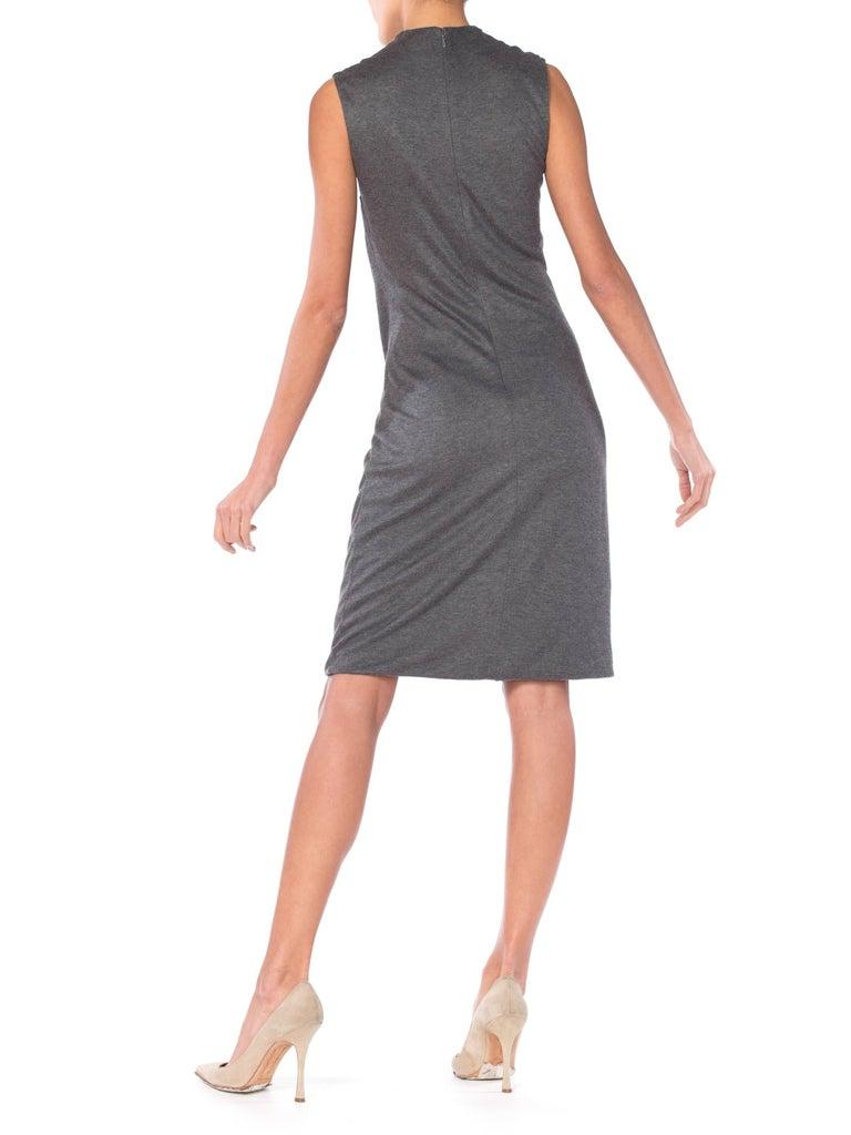 Tom Ford Gucci Minimalist Dress For Sale 2