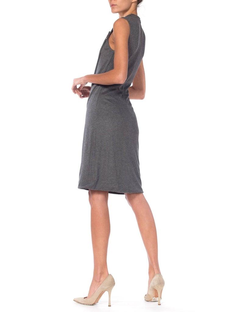 Tom Ford Gucci Minimalist Dress For Sale 3