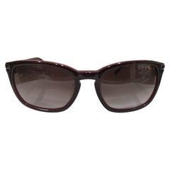Tom Ford vintage sunglasses