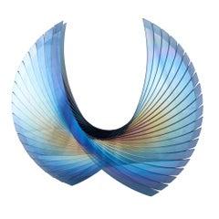 """Dichroic Wings 24"""""""