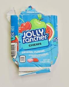 Jolly Rancher (1-5x)