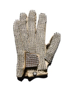 "White Glove ( Michael Jackson ) 40"" x 30"""