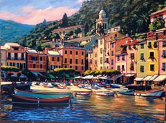 American Realist Prints and Multiples