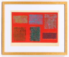 Untitled (Small Squares)