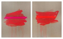 Panels (Abstract painting)