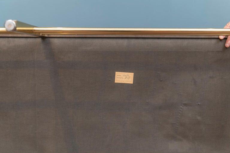 Tommi Parzinger Bench for Parzinger Originals For Sale 1