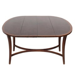 Tommi Parzinger Dining Table