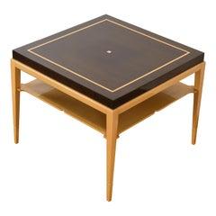 """Tommi Parzinger for Parzinger """"Originals"""" Table, 1960s"""