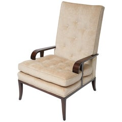 Tommi Parzinger Lounge Chair