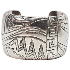 Native American Retro Bracelets