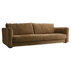 Tommy Sofa 3 Seater