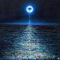 Quando la Luna Llora