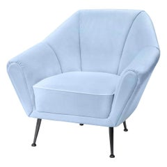 Tomy Bluesky Armchair