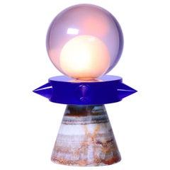 Tona Lamp